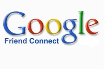google_friend_connect1