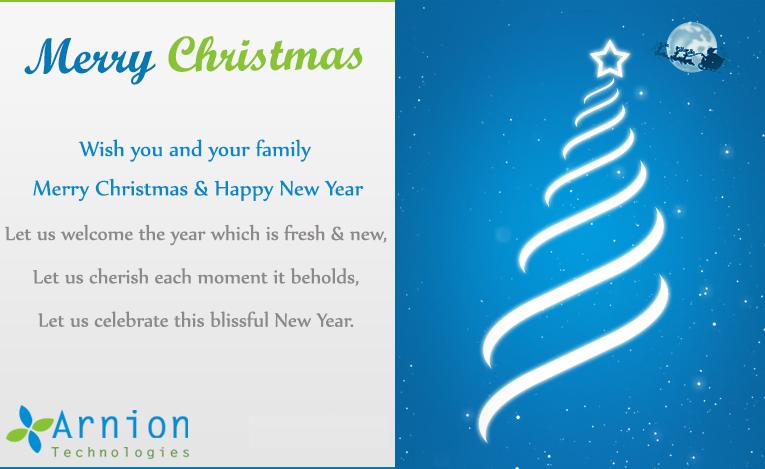 Arnion_christmas